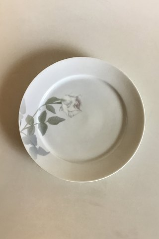 Royal Copenhagen Porcelain and Uniques