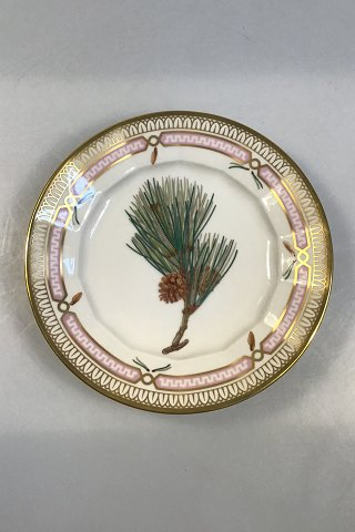 Royal Copenhagen, Dinnerware